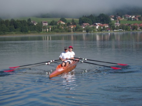 AVIRON-Lac-Saint-point-2-e1373384023507